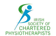 chartered physio